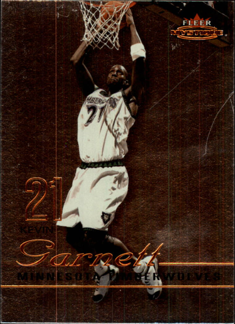 2003-04-Fleer-Mystique-Basketball-Card-Pick thumbnail 20