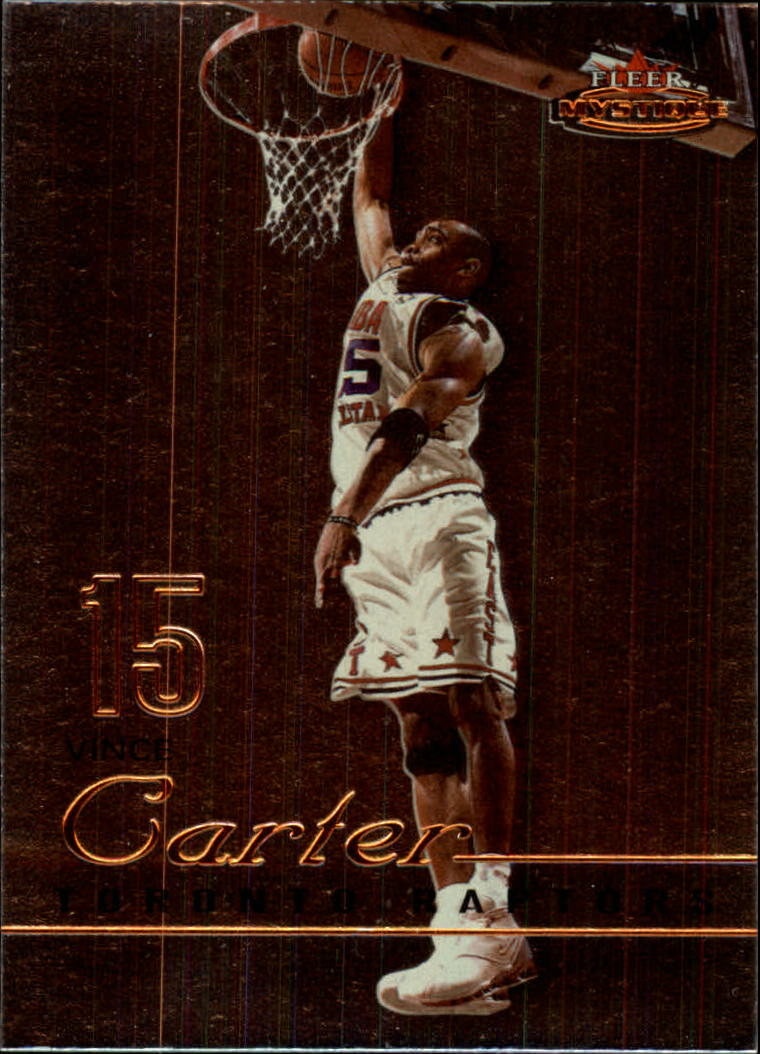 2003-04-Fleer-Mystique-Basketball-Card-Pick thumbnail 30