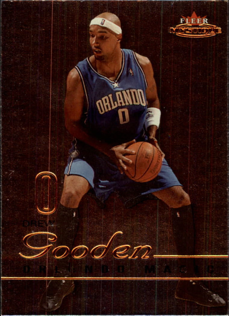 2003-04-Fleer-Mystique-Basketball-Card-Pick thumbnail 64