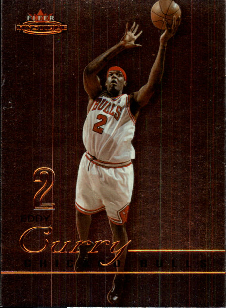 2003-04-Fleer-Mystique-Basketball-Card-Pick thumbnail 84