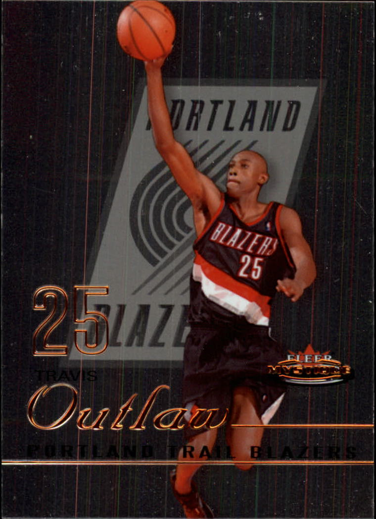 2003-04-Fleer-Mystique-Basketball-Card-Pick thumbnail 166