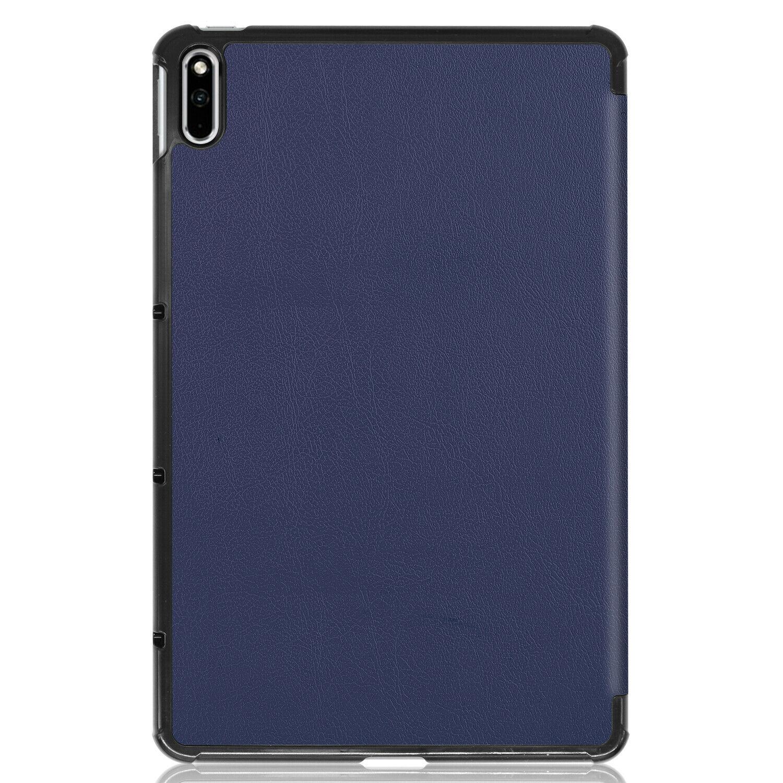 Custodia-Case-Borsa-per-Huawei-Matepad-10-4-BAH3-AL00-BAH3-W09-Protettiva miniatura 26