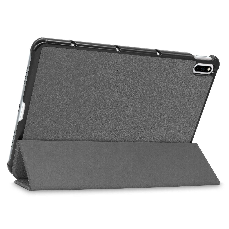 Custodia-Case-Borsa-per-Huawei-Matepad-10-4-BAH3-AL00-BAH3-W09-Protettiva miniatura 69