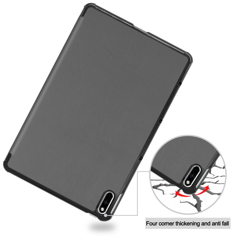 Custodia-Case-Borsa-per-Huawei-Matepad-10-4-BAH3-AL00-BAH3-W09-Protettiva miniatura 70