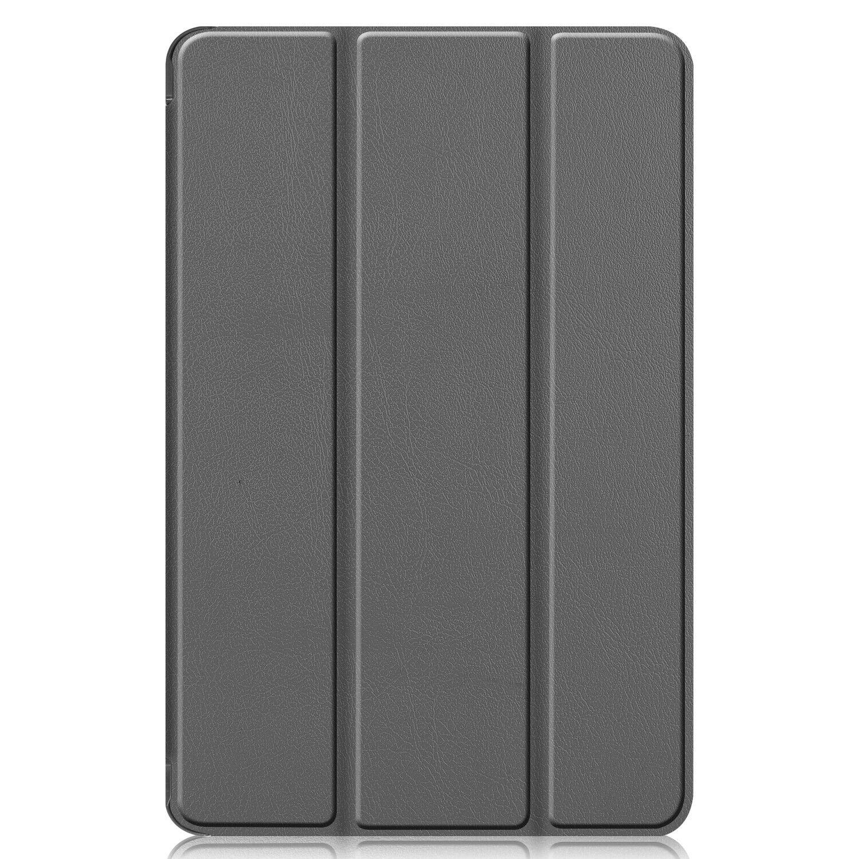 Custodia-Case-Borsa-per-Huawei-Matepad-10-4-BAH3-AL00-BAH3-W09-Protettiva miniatura 72