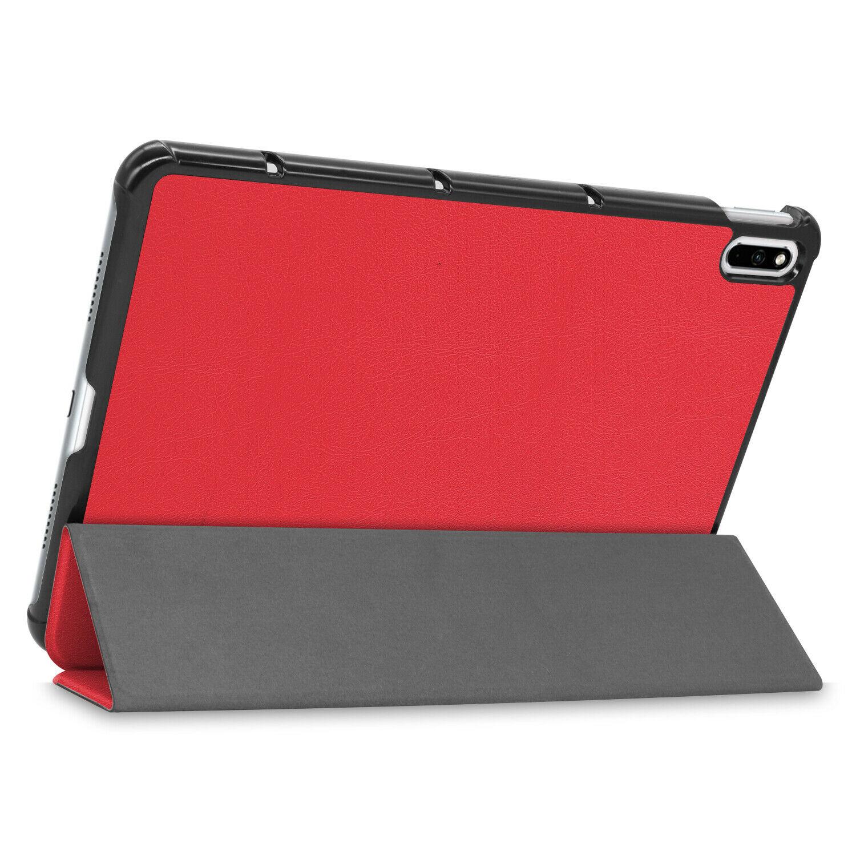 Custodia-Case-Borsa-per-Huawei-Matepad-10-4-BAH3-AL00-BAH3-W09-Protettiva miniatura 42