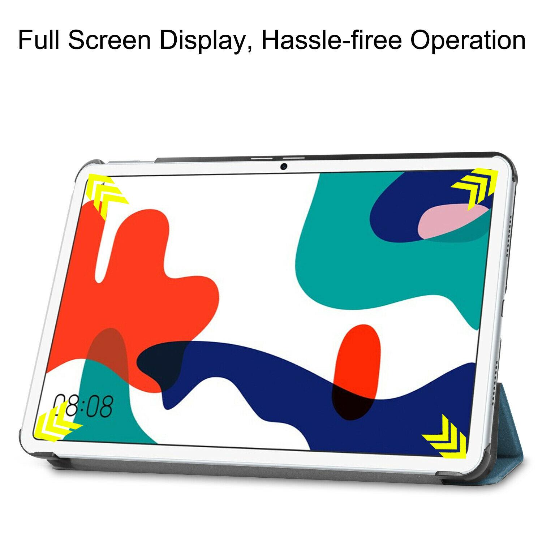Custodia-Case-Borsa-per-Huawei-Matepad-10-4-BAH3-AL00-BAH3-W09-Protettiva miniatura 76