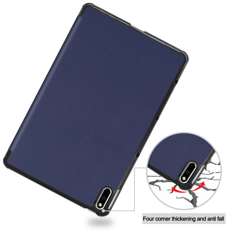Custodia-Case-Borsa-per-Huawei-Matepad-10-4-BAH3-AL00-BAH3-W09-Protettiva miniatura 25