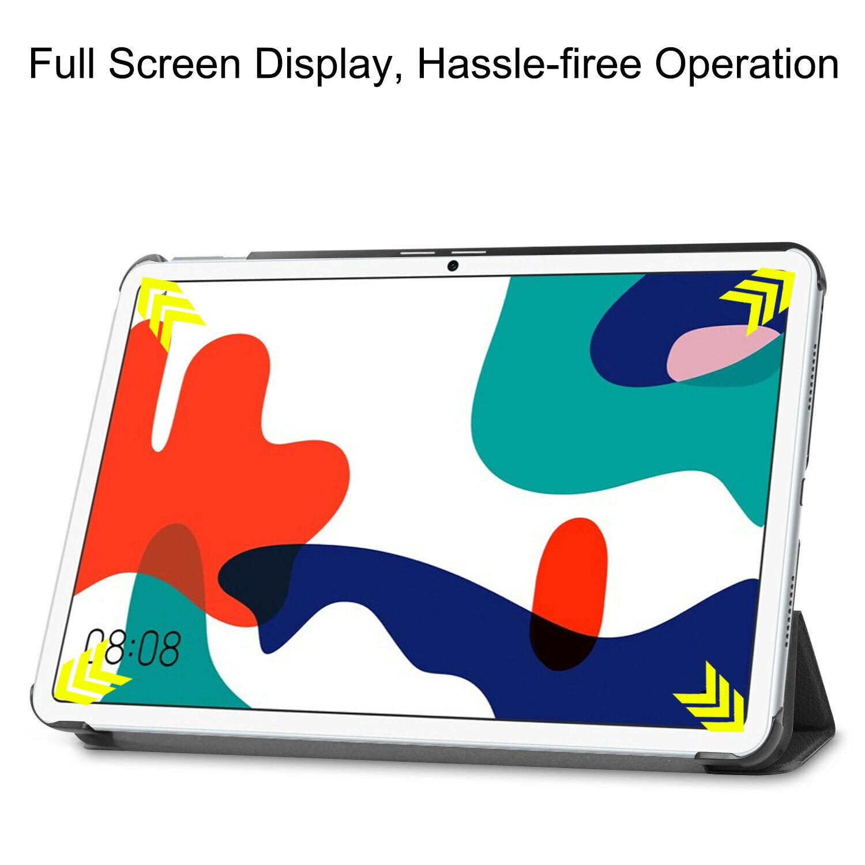 Custodia-Case-Borsa-per-Huawei-Matepad-10-4-BAH3-AL00-BAH3-W09-Protettiva miniatura 13