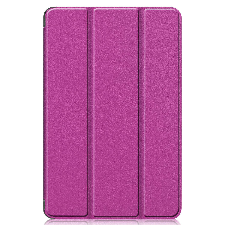 Custodia-Case-Borsa-per-Huawei-Matepad-10-4-BAH3-AL00-BAH3-W09-Protettiva miniatura 36