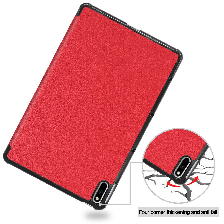 Custodia-Case-Borsa-per-Huawei-Matepad-10-4-BAH3-AL00-BAH3-W09-Protettiva miniatura 43