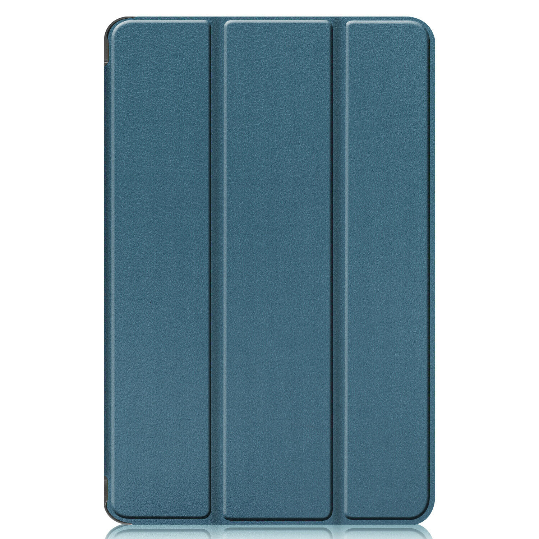 Custodia-Case-Borsa-per-Huawei-Matepad-10-4-BAH3-AL00-BAH3-W09-Protettiva miniatura 81