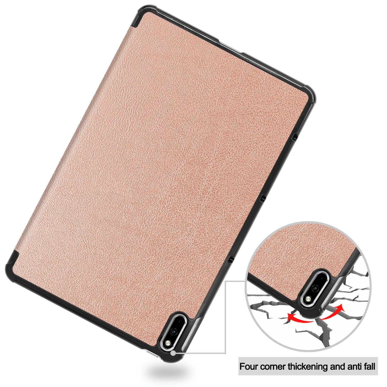 Custodia-Case-Borsa-per-Huawei-Matepad-10-4-BAH3-AL00-BAH3-W09-Protettiva miniatura 61