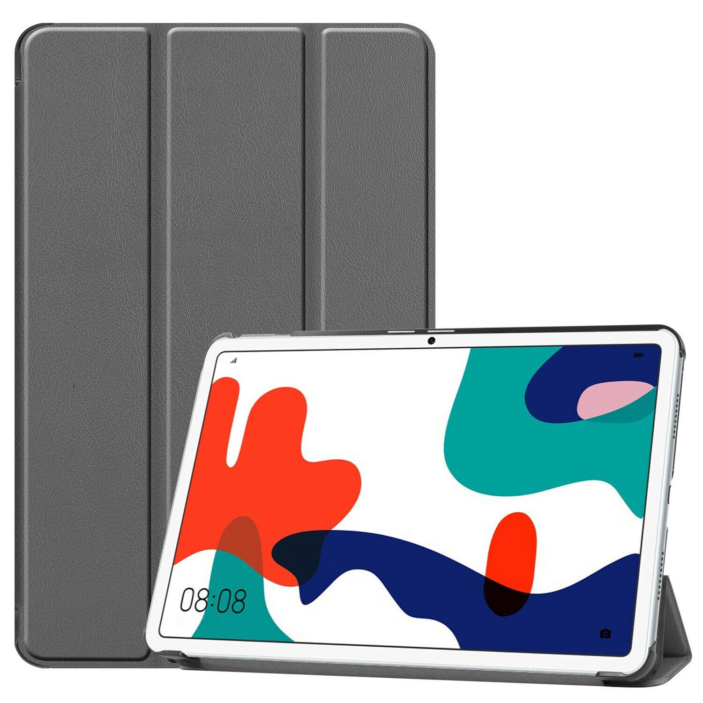Custodia-Case-Borsa-per-Huawei-Matepad-10-4-BAH3-AL00-BAH3-W09-Protettiva miniatura 64
