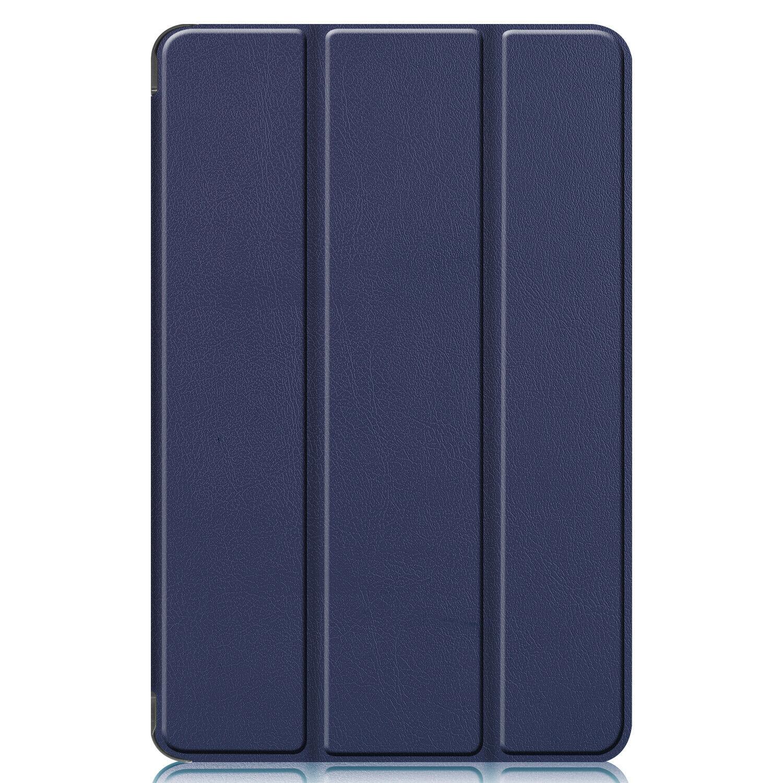 Custodia-Case-Borsa-per-Huawei-Matepad-10-4-BAH3-AL00-BAH3-W09-Protettiva miniatura 27