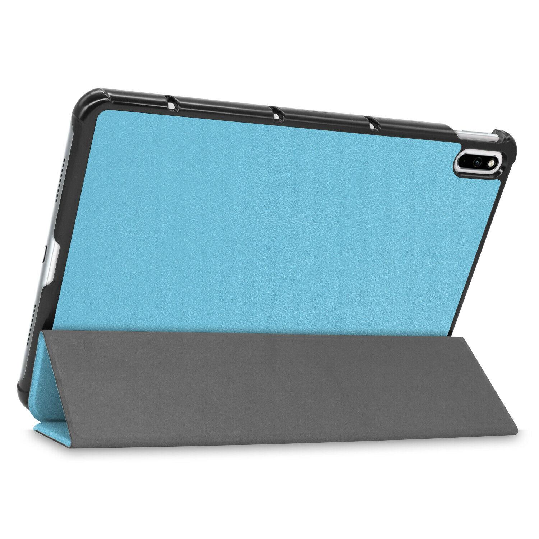 Custodia-Case-Borsa-per-Huawei-Matepad-10-4-BAH3-AL00-BAH3-W09-Protettiva miniatura 51