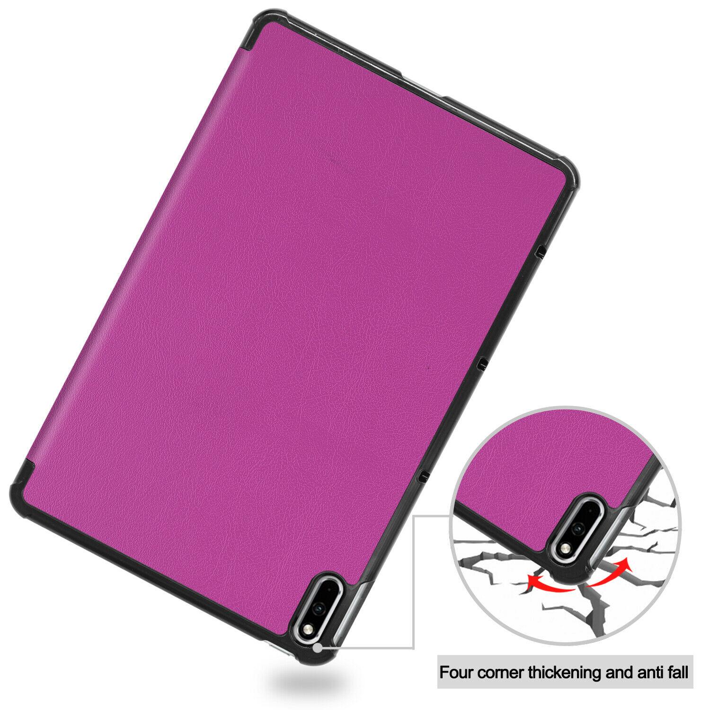 Custodia-Case-Borsa-per-Huawei-Matepad-10-4-BAH3-AL00-BAH3-W09-Protettiva miniatura 34