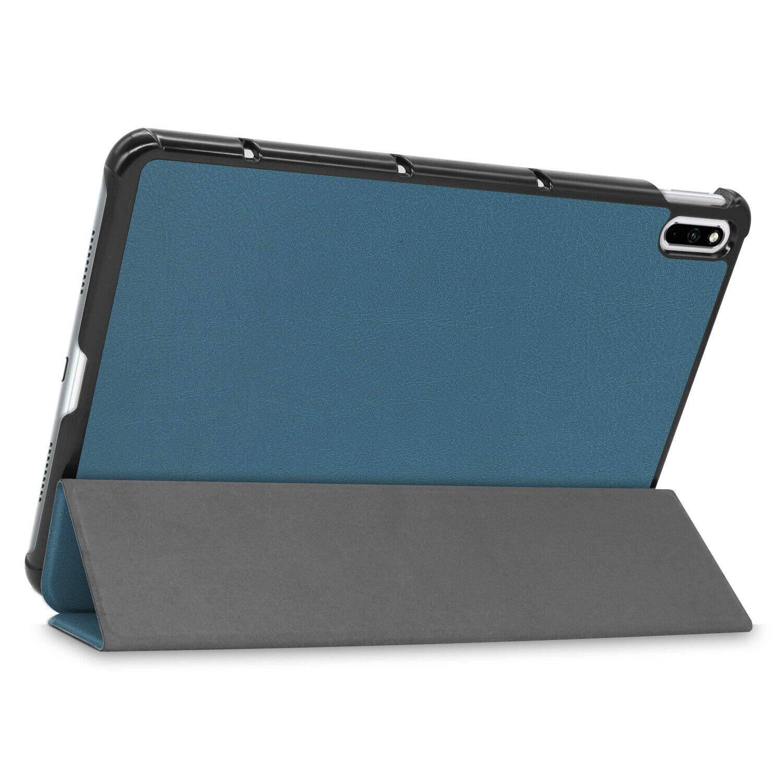 Custodia-Case-Borsa-per-Huawei-Matepad-10-4-BAH3-AL00-BAH3-W09-Protettiva miniatura 78