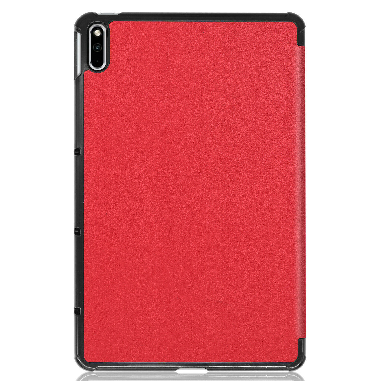 Custodia-Case-Borsa-per-Huawei-Matepad-10-4-BAH3-AL00-BAH3-W09-Protettiva miniatura 44