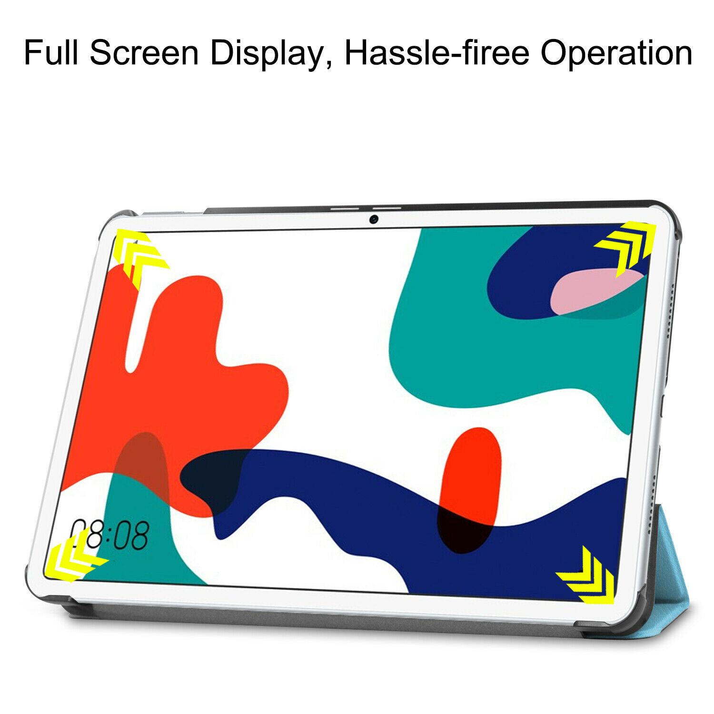 Custodia-Case-Borsa-per-Huawei-Matepad-10-4-BAH3-AL00-BAH3-W09-Protettiva miniatura 49