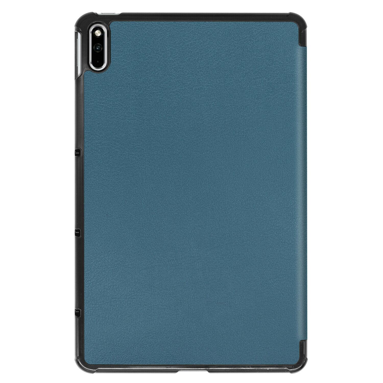 Custodia-Case-Borsa-per-Huawei-Matepad-10-4-BAH3-AL00-BAH3-W09-Protettiva miniatura 80
