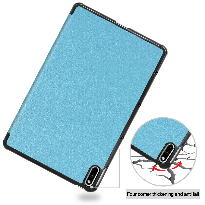 Custodia-Case-Borsa-per-Huawei-Matepad-10-4-BAH3-AL00-BAH3-W09-Protettiva miniatura 52
