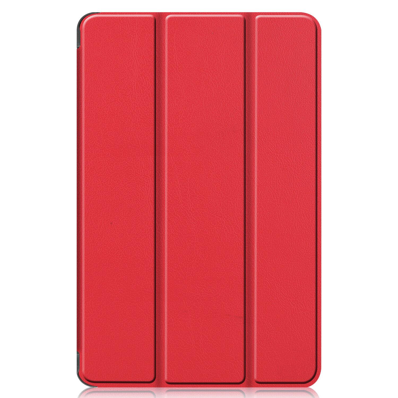 Custodia-Case-Borsa-per-Huawei-Matepad-10-4-BAH3-AL00-BAH3-W09-Protettiva miniatura 45