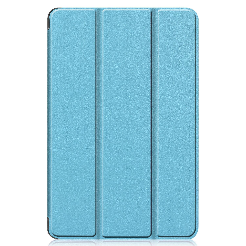 Custodia-Case-Borsa-per-Huawei-Matepad-10-4-BAH3-AL00-BAH3-W09-Protettiva miniatura 54