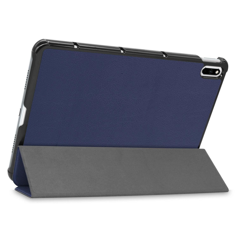 Custodia-Case-Borsa-per-Huawei-Matepad-10-4-BAH3-AL00-BAH3-W09-Protettiva miniatura 24