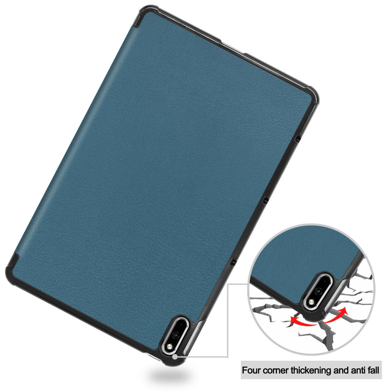 Custodia-Case-Borsa-per-Huawei-Matepad-10-4-BAH3-AL00-BAH3-W09-Protettiva miniatura 79