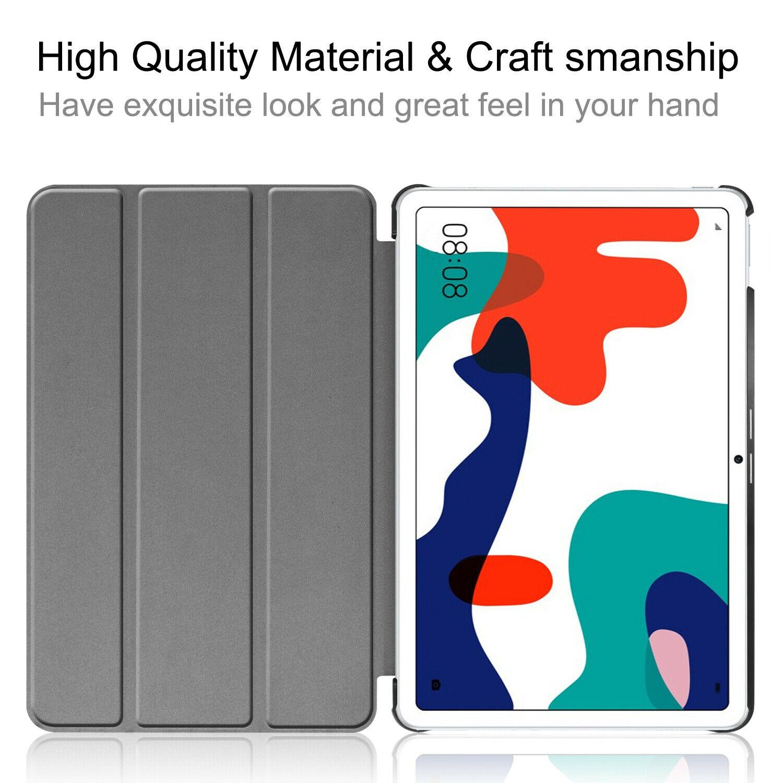 Custodia-Case-Borsa-per-Huawei-Matepad-10-4-BAH3-AL00-BAH3-W09-Protettiva miniatura 14