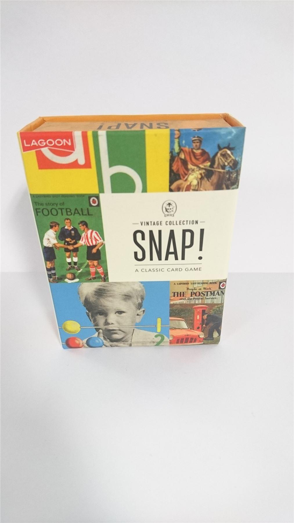 Marienkäfer Vintage Kollektion Kollektion Kollektion - klassisch Kartenspiele - wird einzeln verkauft c88fa3