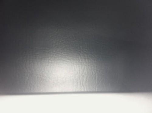 Cuero-Vynal-Pvc-Peso-Tapiceria-De-Tela-Vinilo-Freep-P-139Cm-De-Ancho-Apprx
