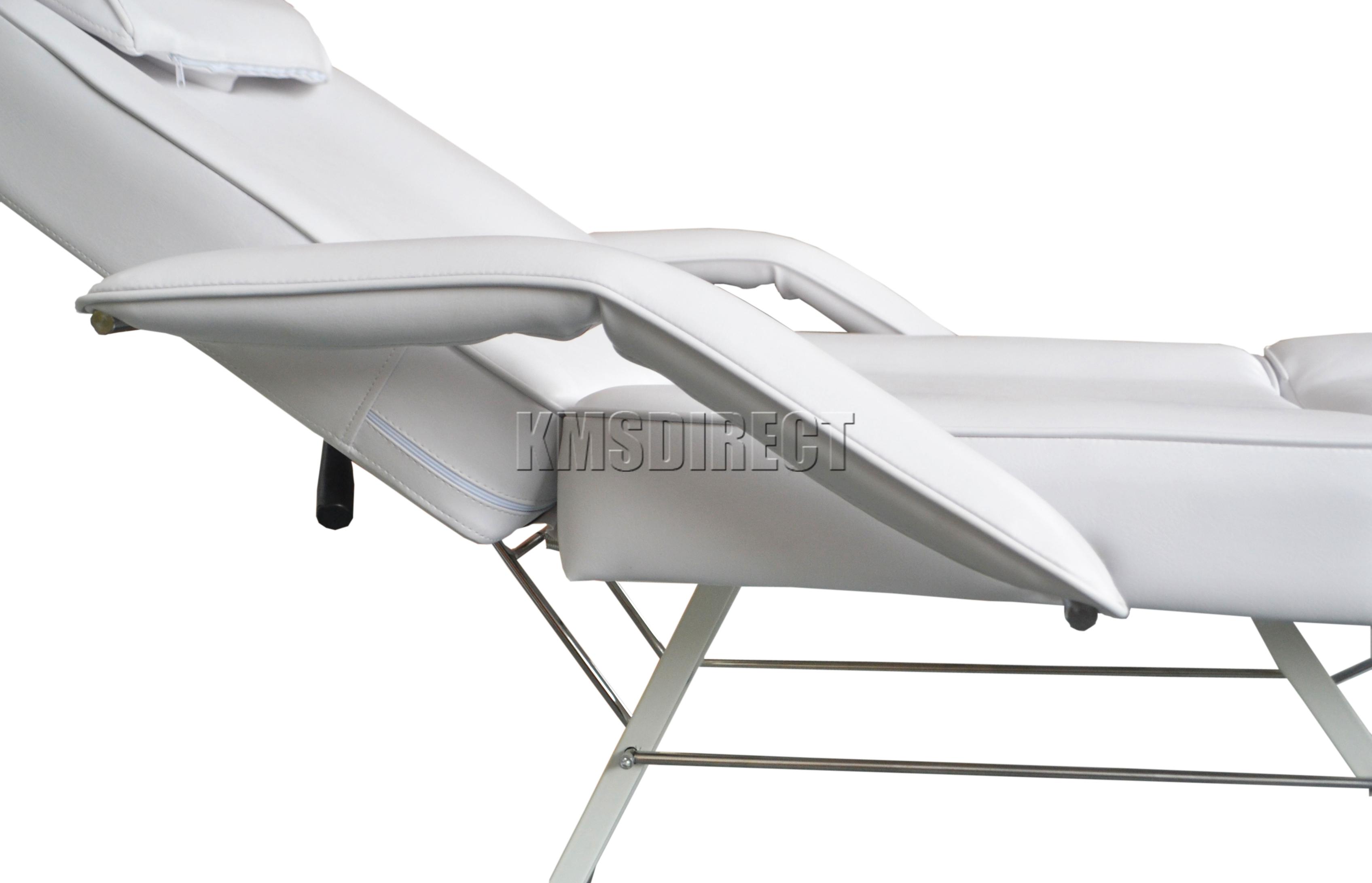 Westwood salone bellezza letto sedia sgabello incluso lettino da massaggio ebay - Letto da massaggio ...