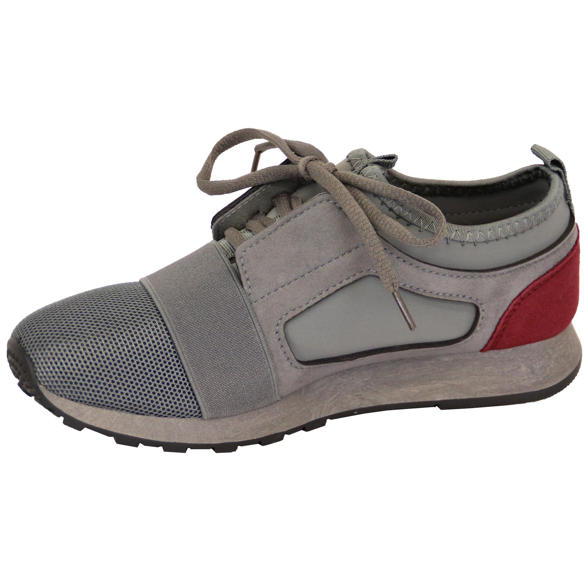 comprar zapatillas salomon ni�os rebajas