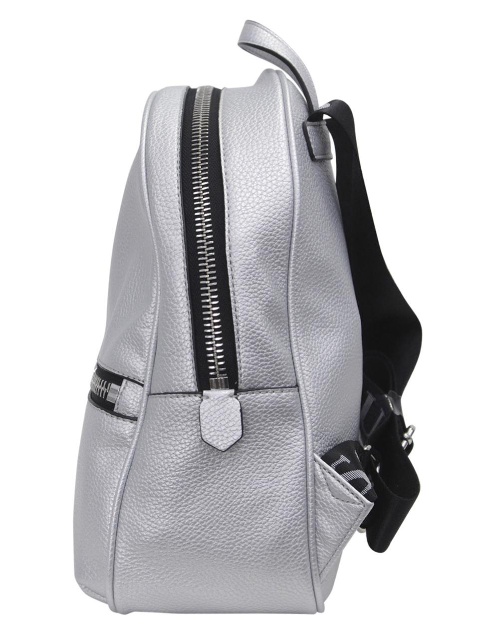 11adfb64de045 Guess-Damen-Urban-Schick-Gross-Rucksack Indexbild 12