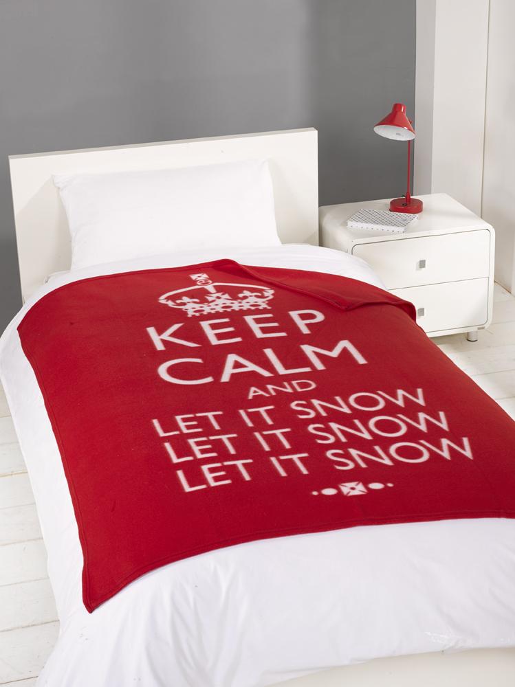 dreamscene-chaud-doux-uni-polaire-Couvre-lit-Grande-decoration-sofa-lit