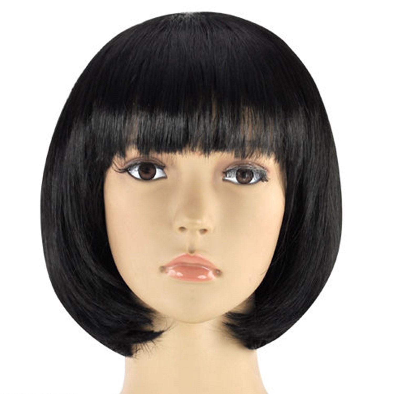 Wigs On Sale On Ebay 43