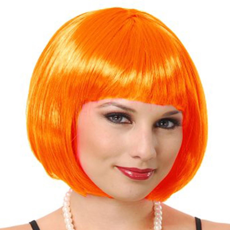 Discount Halloween Wigs 94