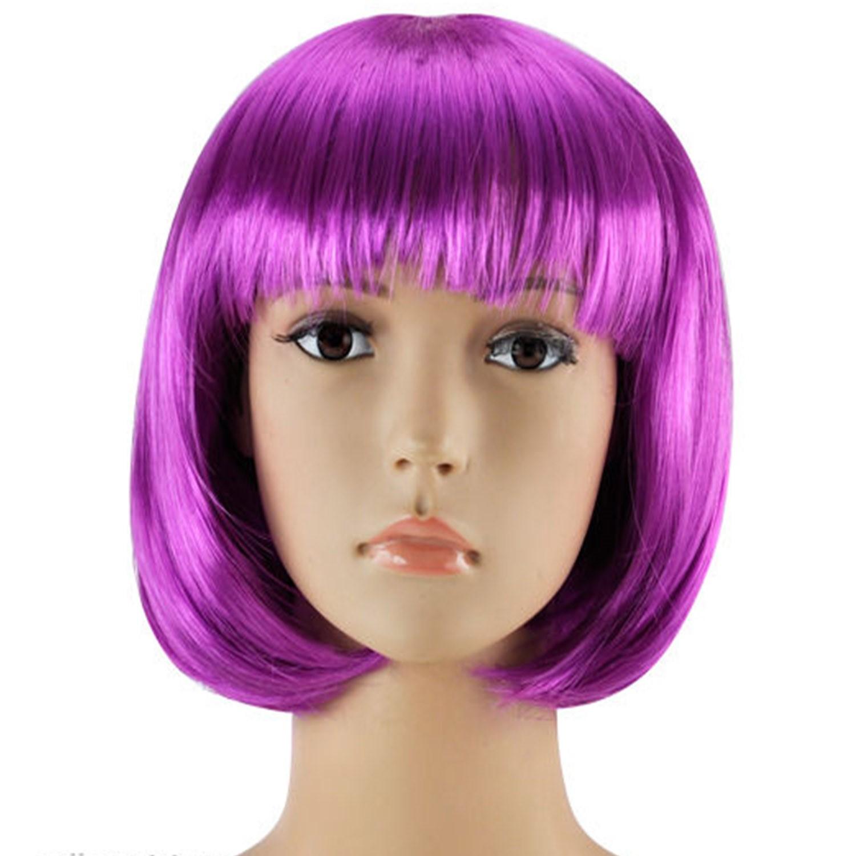 Women'S Costume Wigs 39
