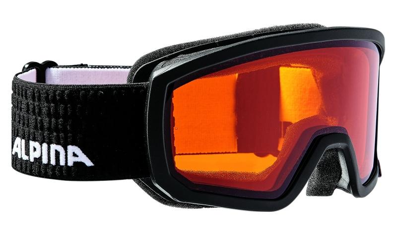 Alpina-ninos-Gafas-Esqui-SCARABEO-Jr-DH
