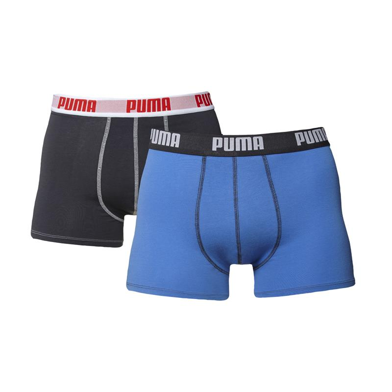 Puma-6er-Paquete-Boxer-Shorts-Boxer-S-XXL-2015-NUEVO