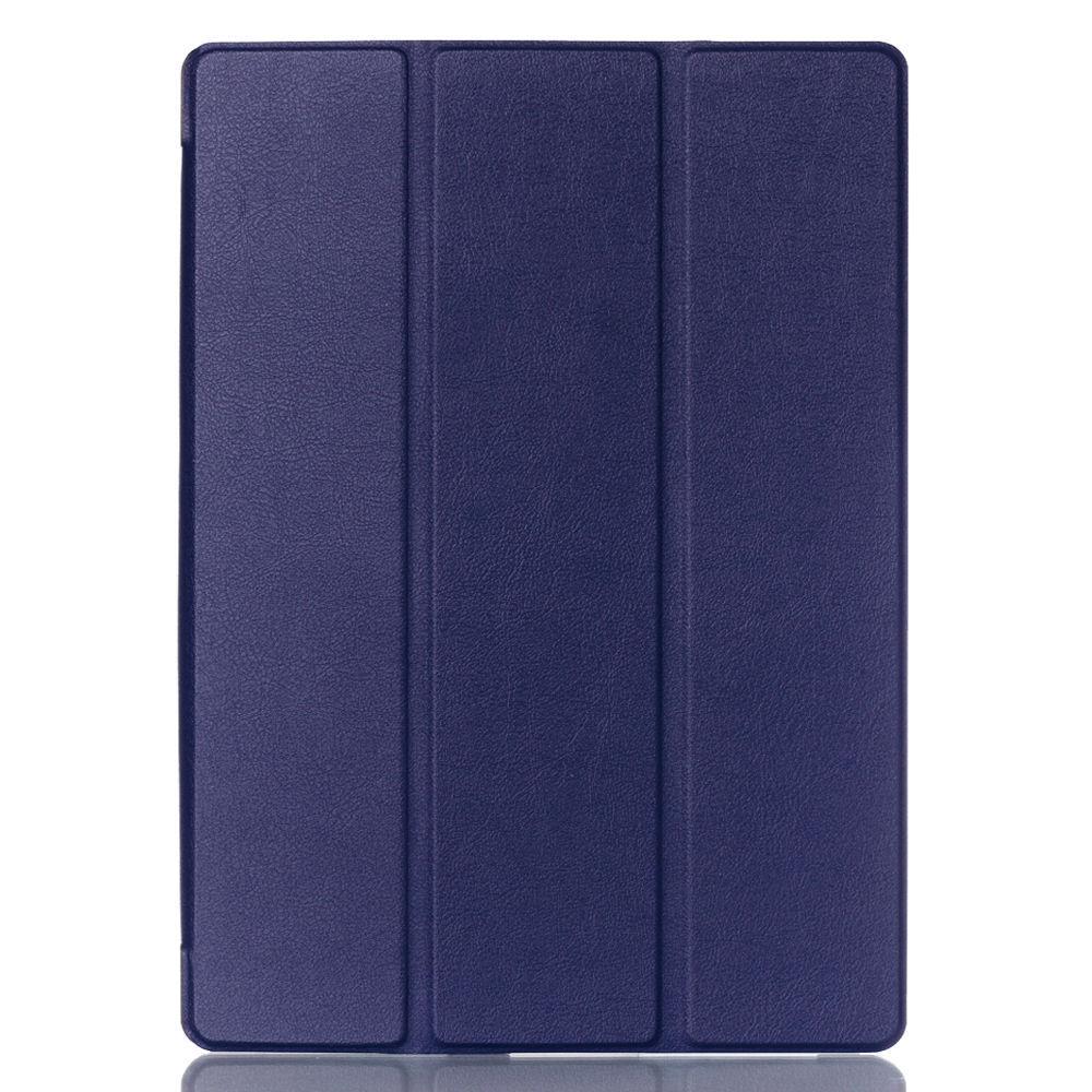 Custodia-Per-Apple-IPAD-Air-2-9-7-Smart-Cover-a-Libro-Protettiva-Conchiglia miniatura 42