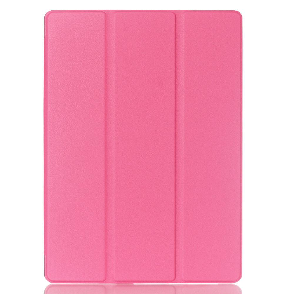 Custodia-Per-Apple-IPAD-Air-2-9-7-Smart-Cover-a-Libro-Protettiva-Conchiglia miniatura 54