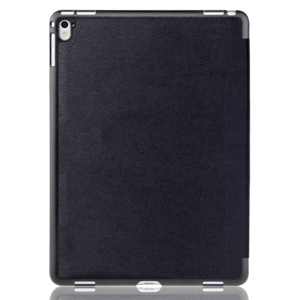 Custodia-Per-Apple-IPAD-Air-2-9-7-Smart-Cover-a-Libro-Protettiva-Conchiglia miniatura 15