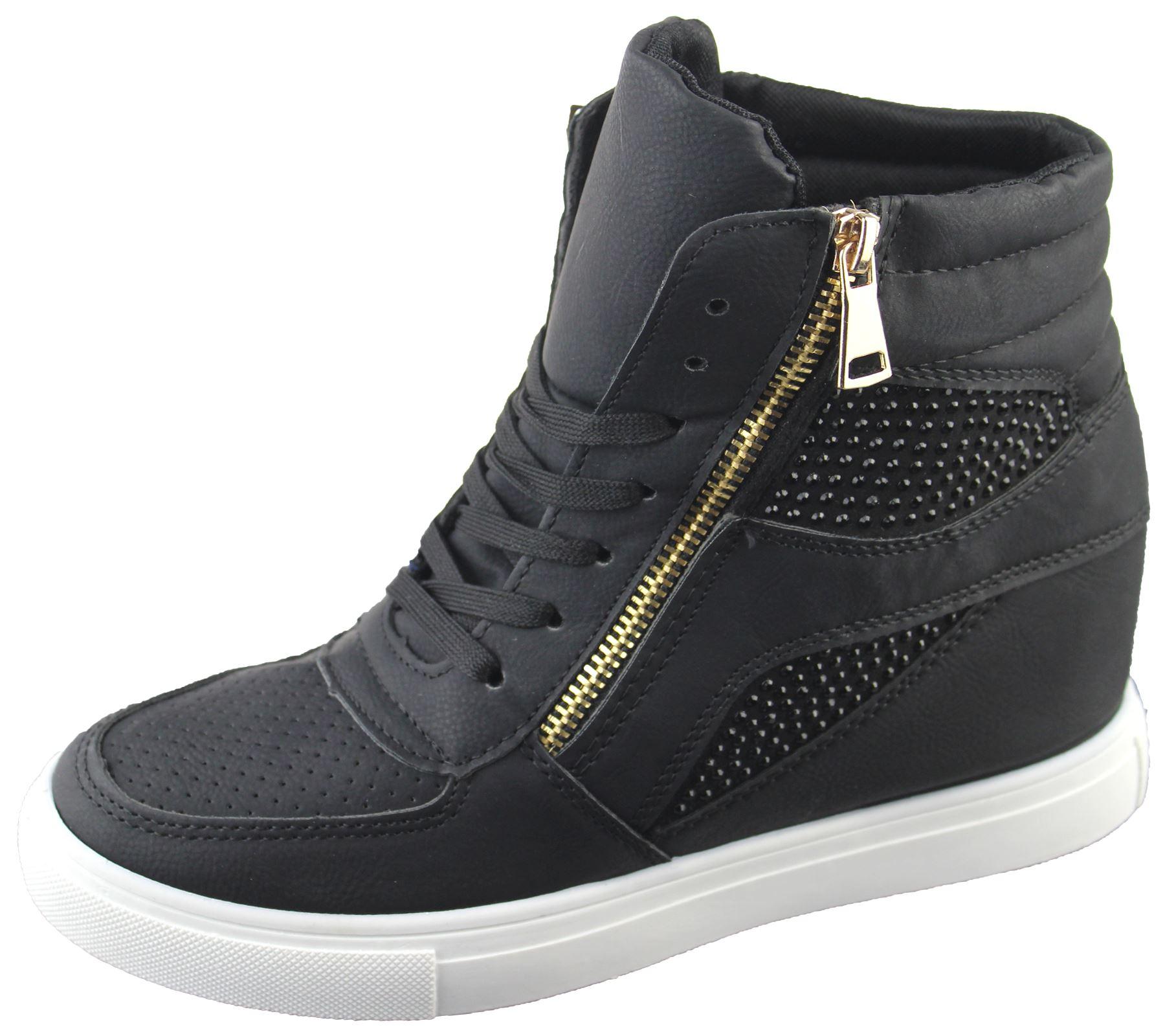 Amazon Dc Shoes Womens