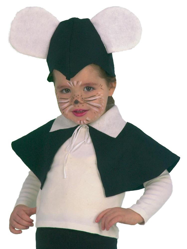 Costume-Fries-de-carnaval-deguisement-pour-d-039-ENFANTS-98-116-NEUF