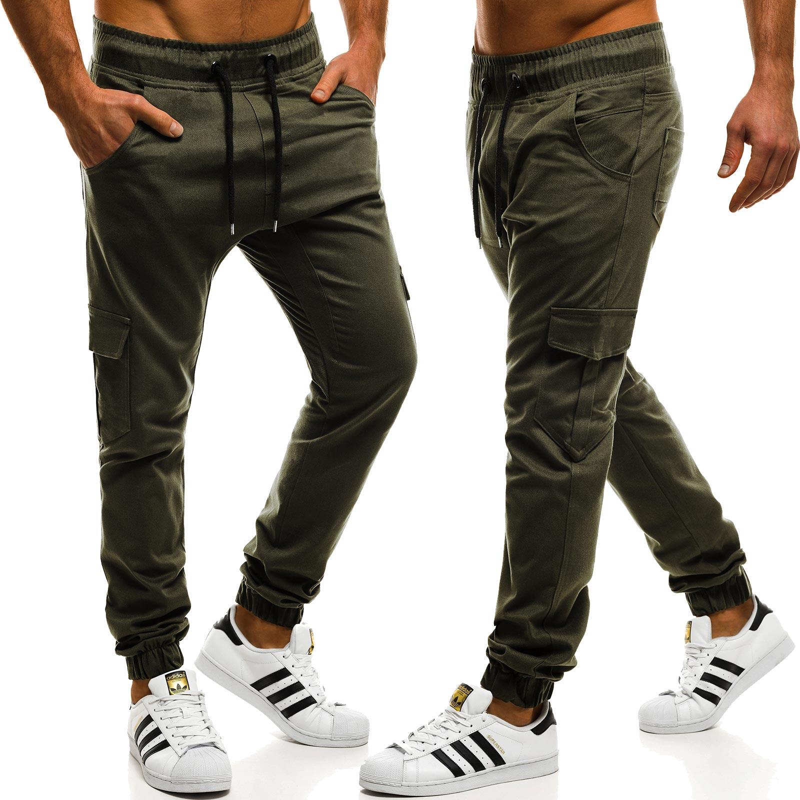 Ozonee athletic pantalones hombre pantalón jogger bombachos pantalones  adidas jpg 1600x1600 Bombachos pantalones adidas d38a2ffa988e5