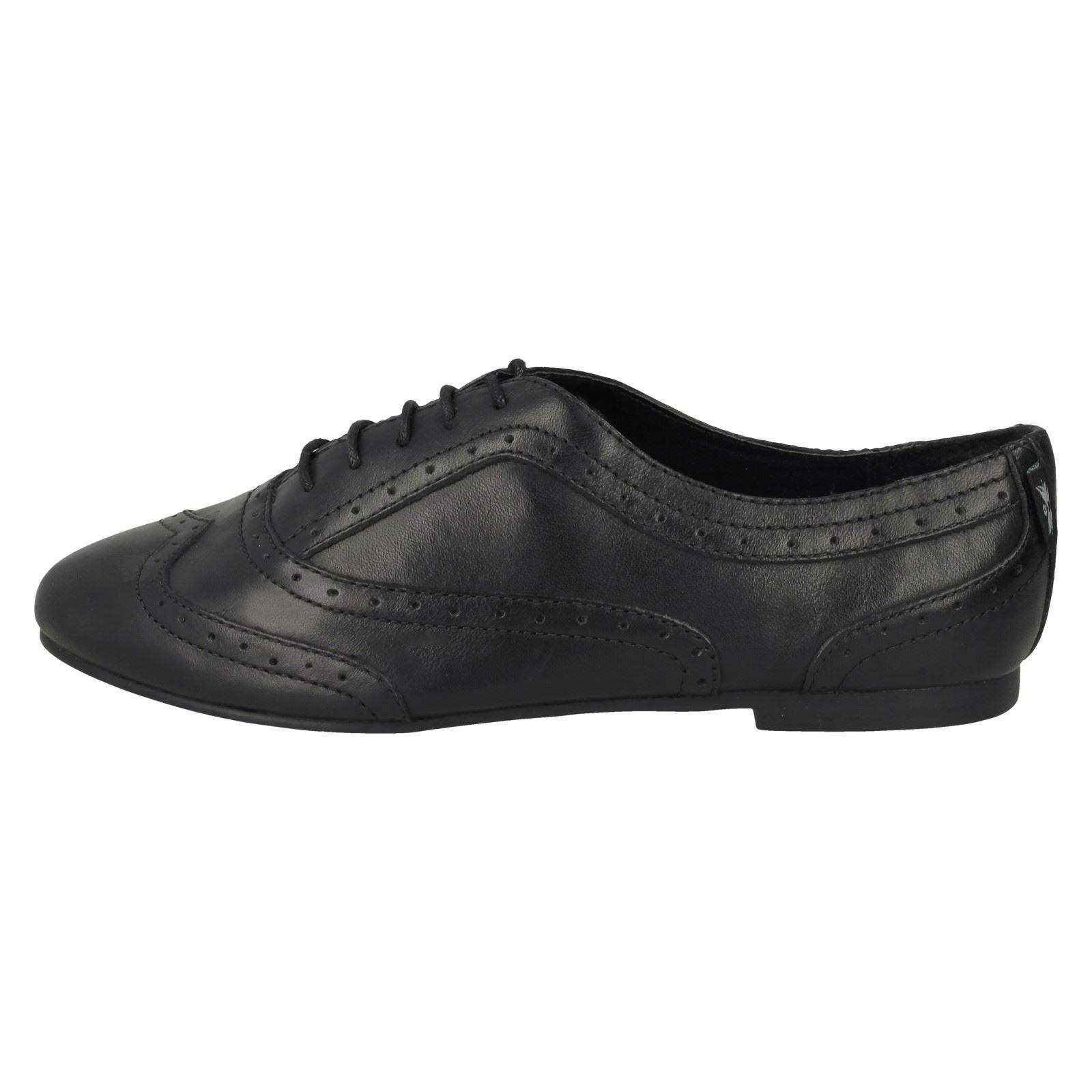 Colère Filles En Startrite Chaussures Chaussures Anges Par Anges Colère Startrite Par Habillées En Filles Habillées Uv0qwx