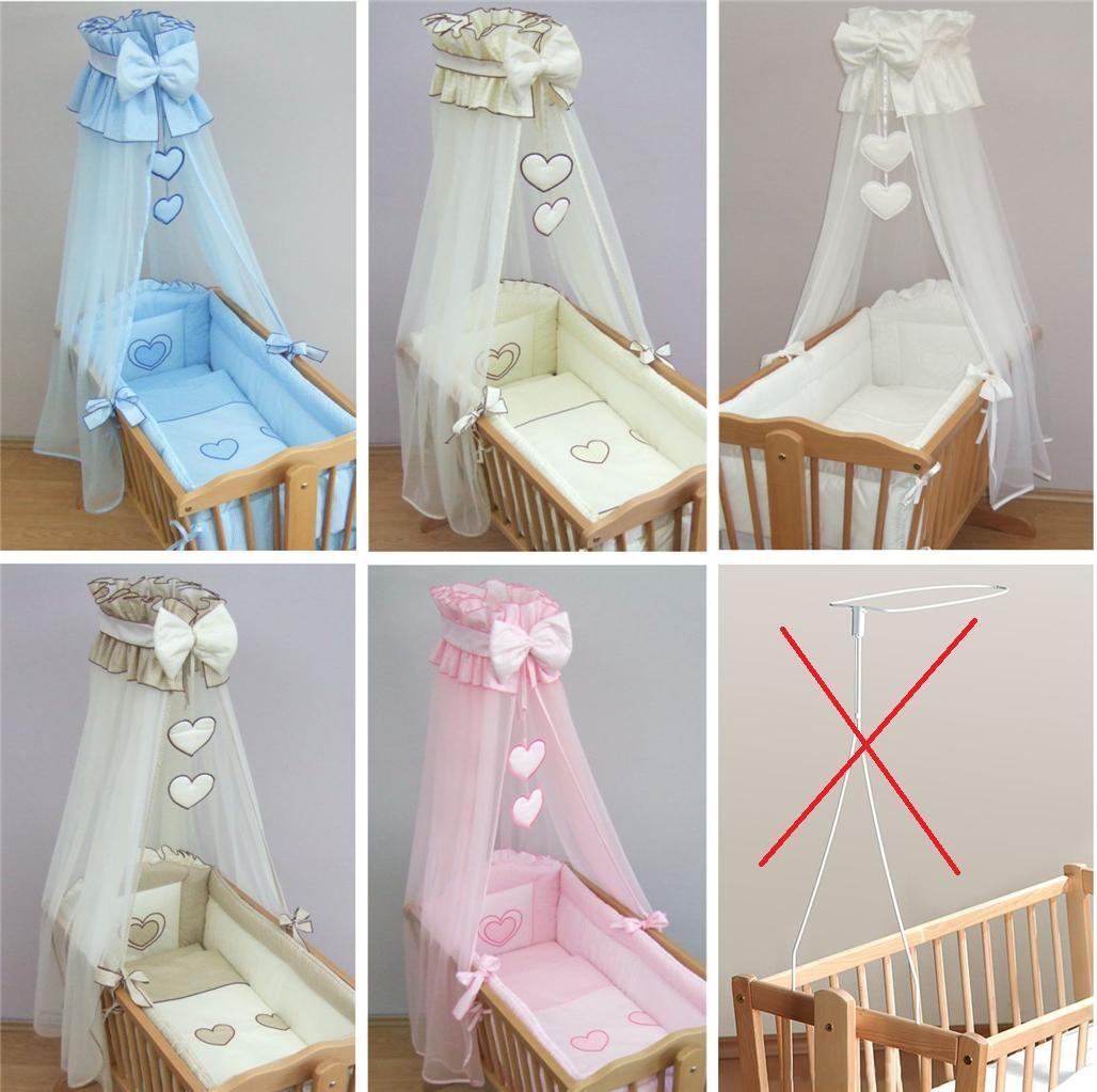 Disegno Idea camerette per bambini ebay hd fotografie : Cameretta bambini Lenzuola Culla Accessori/culla Paracolpi Set ...